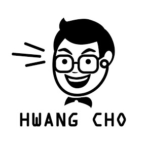 Hwang Cho Official