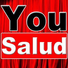 YouSalud