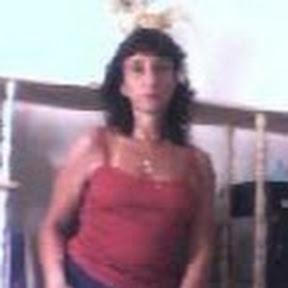 Rose Moraes