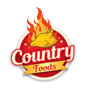 Country Foods