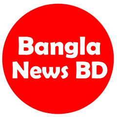 Bangla News BD