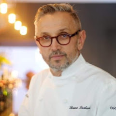 Bruno Barbieri Chef