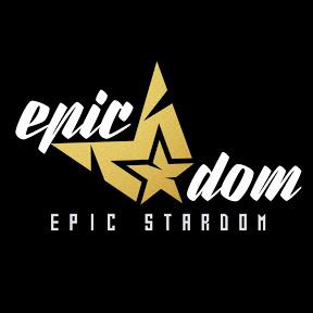Epic Stardom