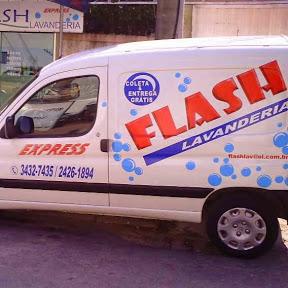 Flash Digital
