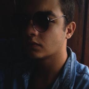 Eu Sou Lohan