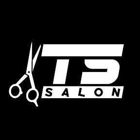 TS Salon