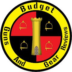 Budget Guns and Gear Reviews