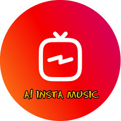 A1 MUSIC INSTA
