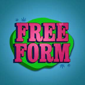 Freeform Entertainment
