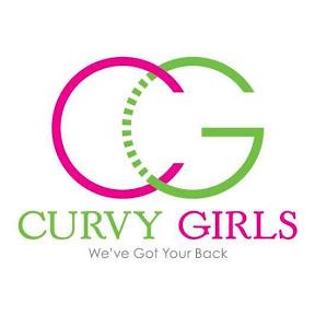 Curvy Girls Scoliosis Foundation
