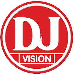 DJ VISION Official