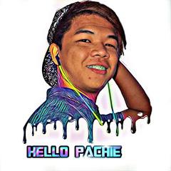 Hello Pachie