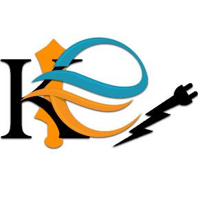 Khalsa Electricals
