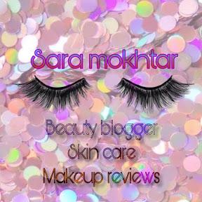 Sara Mokhtar