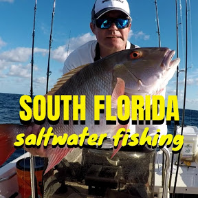 South Florida Saltwater Fishing