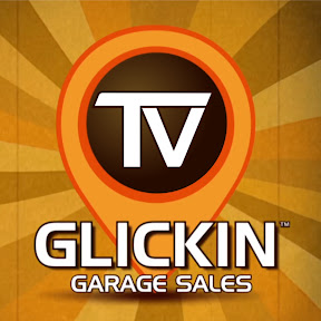 Garage Sale TV
