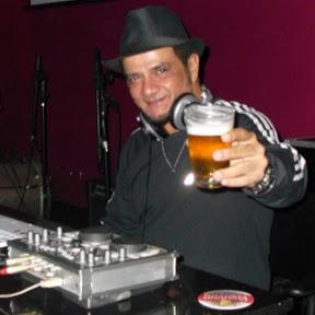 Elcy Oliveira