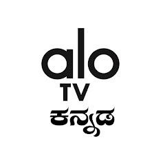 Alo TV Kannada