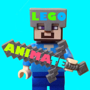 Lego Animate
