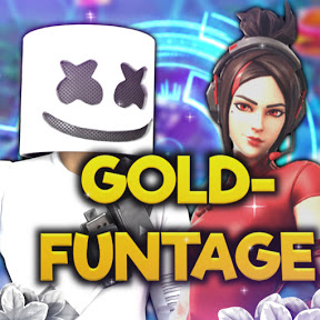 Gold - Funtage