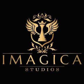 IMAGICA studios