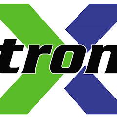 Xtron Computer
