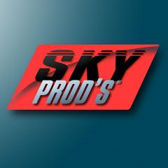 Skyprods Officiel
