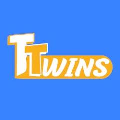 TTwins