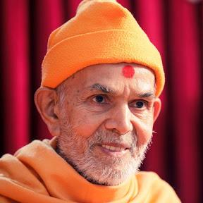 BAPS Swaminarayan E-Satsang
