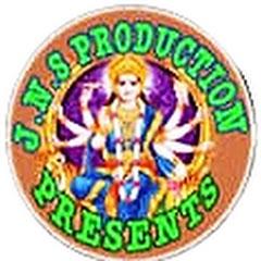 JNS PRODUCTION