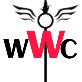 WWC Palghar