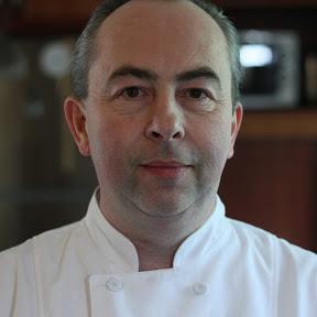 Chef Mooney