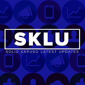 Solid Kapuso Latest Updates