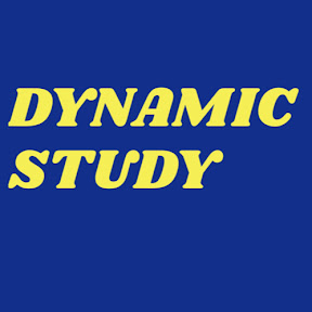 Dynamic Study