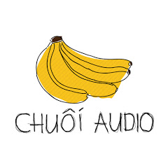 Chuối Audio