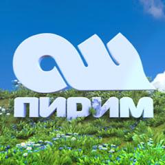 Ош Пирим телеканалы