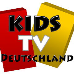 Kids Tv Deutschland - Deutsch Kinderlieder