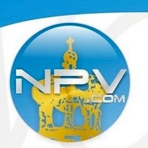 NoticiasPV (Noticias Puerto Vallarta)