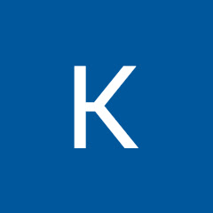 Katya ASMR катя поцелуй