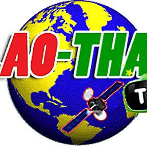 LaoThai TV U.S.A. OFFICIAL