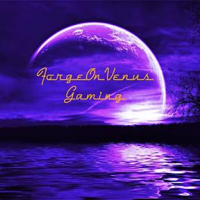 ForgeOnVenus Gaming