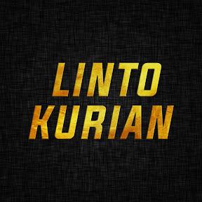 LINTO KURIAN