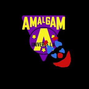 Amalgam UNIVERSE L.A.
