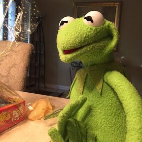 Aidan Bao's best muppets