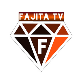 FAJITA TV