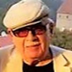 Юзеф Лившиц