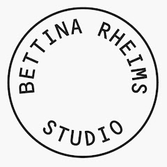 Studio Bettina Rheims