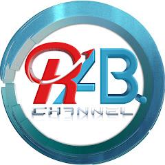 Rifqi Al Bantarest Channel