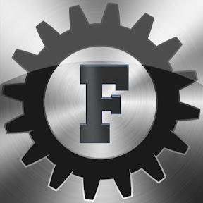 フェルミ研究所