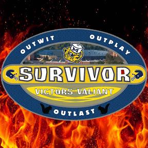 Survivor Michigan
